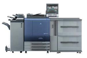 digitale printer